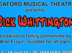 Thumbnail for Dick Whittington