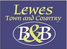 Lewes B&B Group