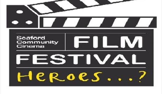 Seaford Community Cinema - Film Festival