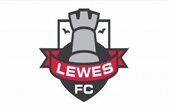 24 Hours In Lewes District Visit Lewes